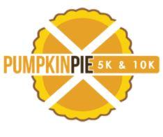 Pumpkin Pie 5K & 10K – 2015