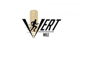 Dallas Vert Mile
