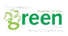 Runnin' of the Green 7K – 2012