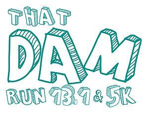 That Dam Run Denver