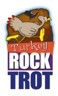Turkey Rock Trot