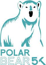 Polar Bear 5K and Polar Bear Challenge Hal Sports Denver