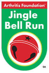 Jingle Bell Run Denver – 2012