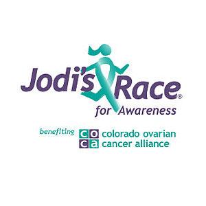 Jodi's Race for Awareness – 2014-6-7