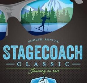 Stagecoach Classic Hal Sports