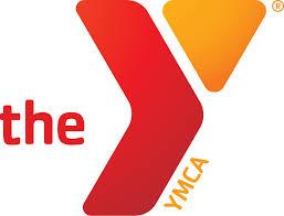 YMCA 10K Missile Run