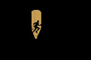 Vert Mile Logo