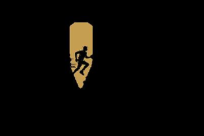 Dallas Vert Mile – 2017