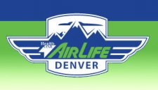 Airlife Memorial 5K/10K & 5K Walk – 2014-5-10