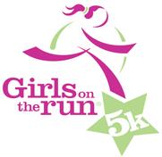 Girls on the Run – 2017