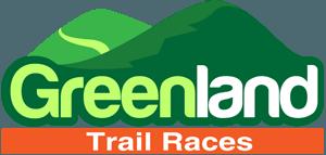 Greenland Trail 50K, 25K & 8 Mile – 2017-5-6