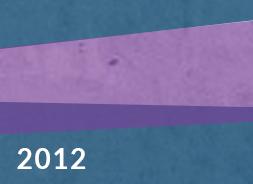 Mile High United Way Turkey Trot – 2012-11-22