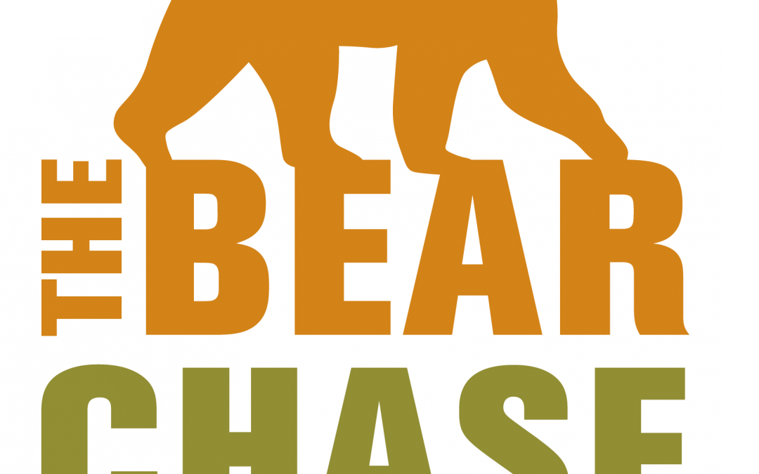The Bear Chase – 2014-9-28