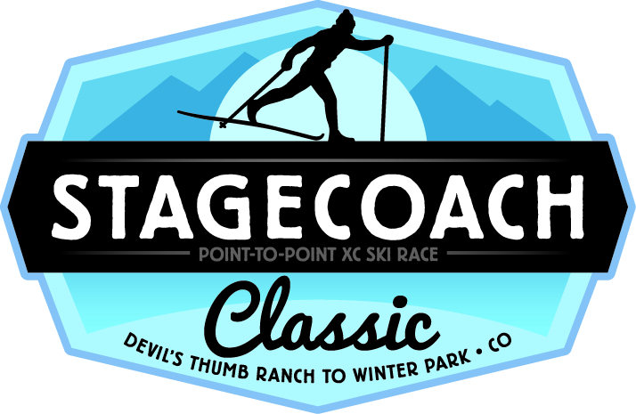 Stagecoach Classic Cross Country Event – 2017