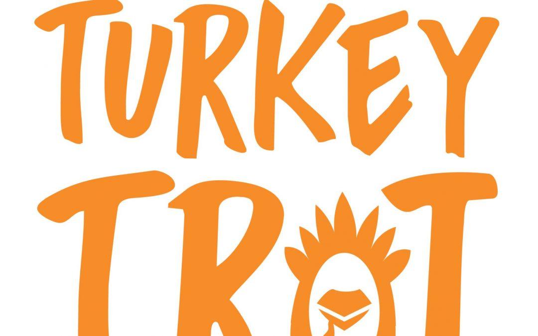 Mile High United Way Turkey Trot – 2015