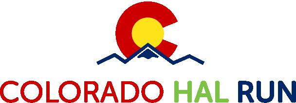 Colorado HAL Run