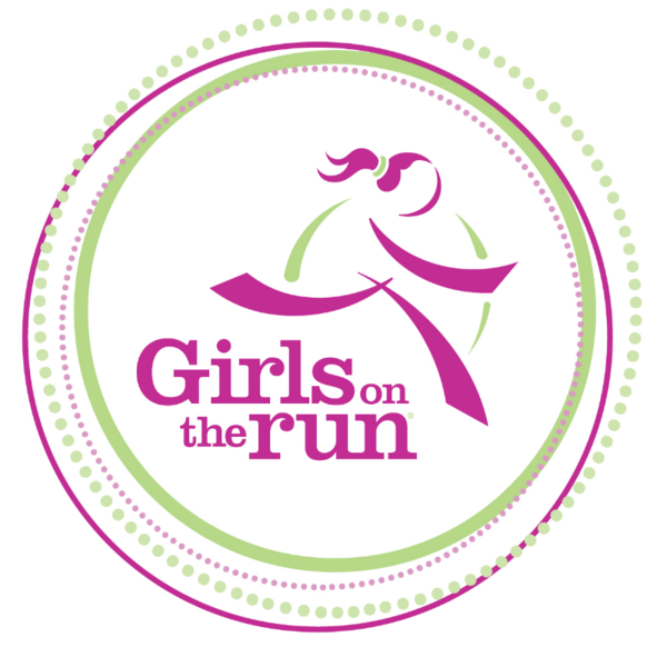 Girls onthe Run