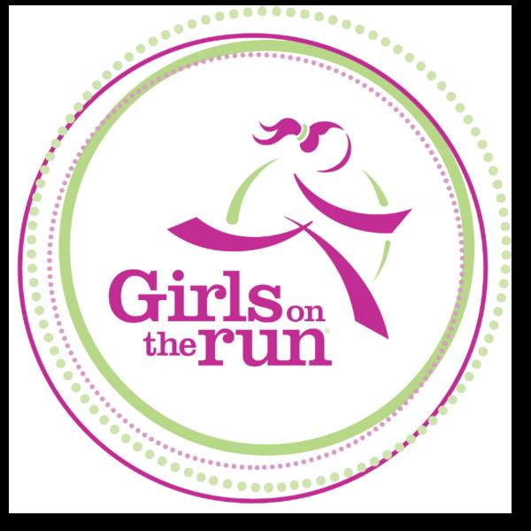 Girls on the Run 5K – Denver Event