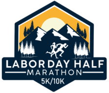 Labor Day Half Marathon