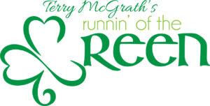 runnin of the green